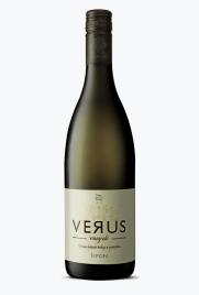 VERUS_Steklenice_slovenske_SIPON.png