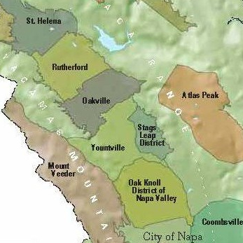 napa_valley_appellation_map_page_1-e1529016951119.jpg